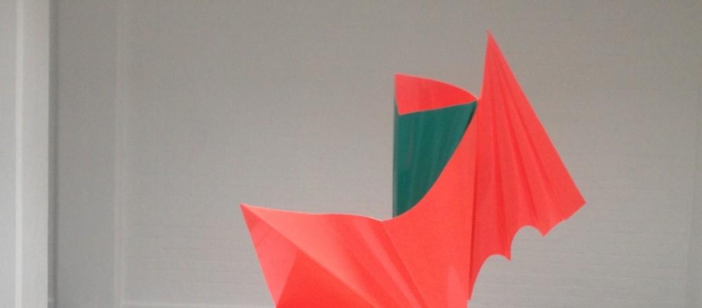 Sculpture. Graham Guy-Robinson